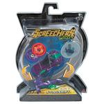 Screechers Wild Serie 1.0 (varios Modelos)-11