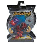 Screechers Wild Serie 1.0 (varios Modelos)-12