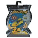 Screechers Wild Serie 1.0 (varios Modelos)-13