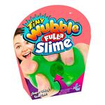 Wubble Bubble – Tiny Fulla Slime