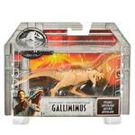 Jurassic World – Gallimimus – Dinosaurios De Ataque-3
