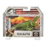 Jurassic World – Velociraptor – Dinosaurios De Ataque-3