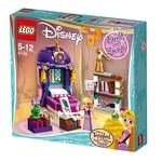 Lego Disney Princess – Castillo De Ensueño De Cenicienta – 41156-2