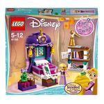 Lego Disney Princess – Castillo De Ensueño De Cenicienta – 41156-3