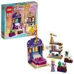 Lego Disney Princess – Castillo De Ensueño De Cenicienta – 41156-5