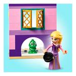 Lego Disney Princess – Castillo De Ensueño De Cenicienta – 41156-6