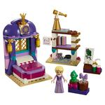 Lego Disney Princess – Castillo De Ensueño De Cenicienta – 41156-9