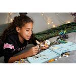 Lego Elves – Duelo Entre Emily Y Noctura – 41195-9