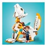 Lego Elves – Duelo Entre Emily Y Noctura – 41195-10