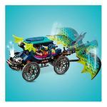 Lego Elves – Duelo Entre Emily Y Noctura – 41195-11