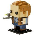Lego Brickheadz – Owen Y Blue – 41614-3