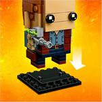 Lego Brickheadz – Owen Y Blue – 41614-6