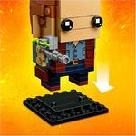 Lego Brickheadz – Owen Y Blue – 41614-6