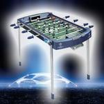 Futbolin Challenger Champions League Smoby