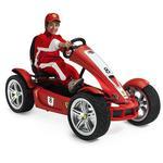 Berg Toys Kart Ferrari Fxx Exclusive