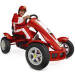 Berg Toys Kart Ferrari Fxx Racer