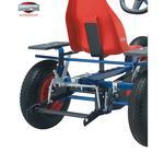 Berg Toys Unidad Elevadora Posterior Para Karts Berg