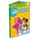 Leap Frog Disney Magic English Mickeys Holid