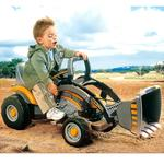 Mini Loader Peg Perego