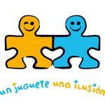 F. Crecer Jugando Boligrafo Solidario