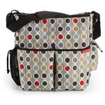 Bolso Wave Dot Nikidom