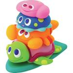Stacking Animals Animales Divertidos