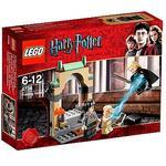 Lego Liberando A Dobby
