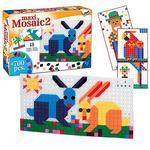 Maxi Mosaic 2