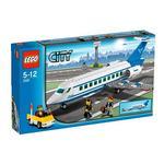 Lego Avión De Pasajeros-1