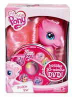 My Little Pony Amigas De Pony
