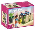 Playmobil Comedor