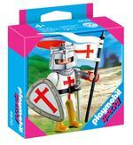 Playmobil Cruzado