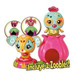 Zoobles Twobles