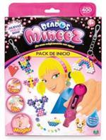 Mineez Pack Inicio