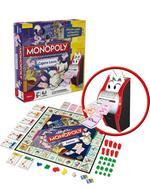 Monopoly Cajero Loco