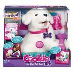 Fur Real Friends Cookie Mi Adorable Perrito