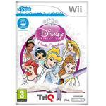 Princesas Disney Cuentos Mágicos Tab – Wii