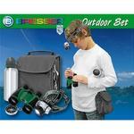 Set Para Exploradores Bresser