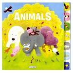 Animals Idioma Català Todolibro