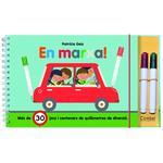 En Marxa! Idioma Català Combel Editorial