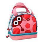 Boogiebugs Handbag