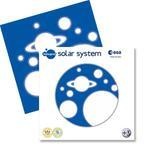 Esa Solar System