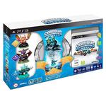 Skylanders Spyro S Adventure Ps3