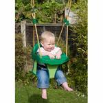 Tp Activity Toys Junior Swing Seat