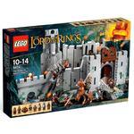 Lego El Señor De Los Anillos – La Batalla Del Abismo De Helm