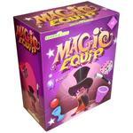 Juego De Magia Completo