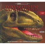 Dinosaurios (libros Interactivos) Idioma Castellano