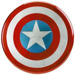 """Escudo Básico Capitán América """"los Vengadores"""""""