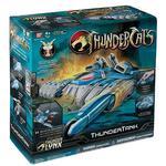 Tanque Thundercats