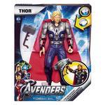 Figuras Electrónicas Marvel – Thor